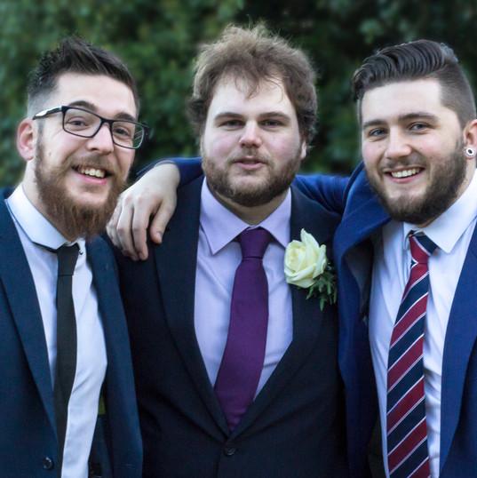 Ben, Aaron and me.jpg