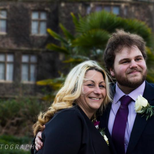 Ben and mum final.jpg