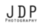 JDP watermark.png