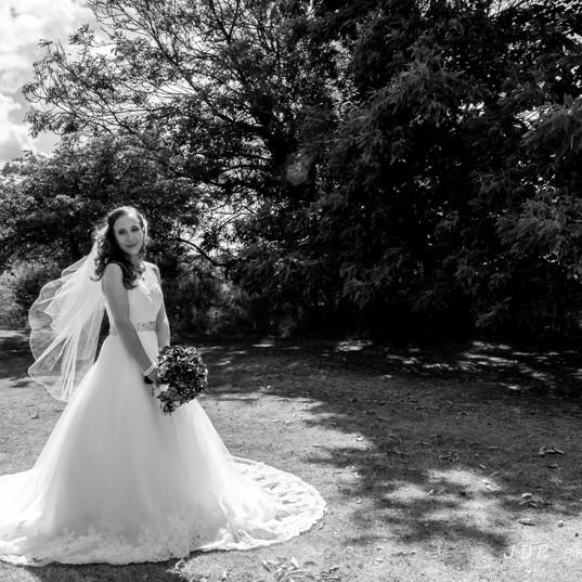 bw bride jdp.jpg