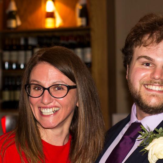 Ben and Marie.jpg