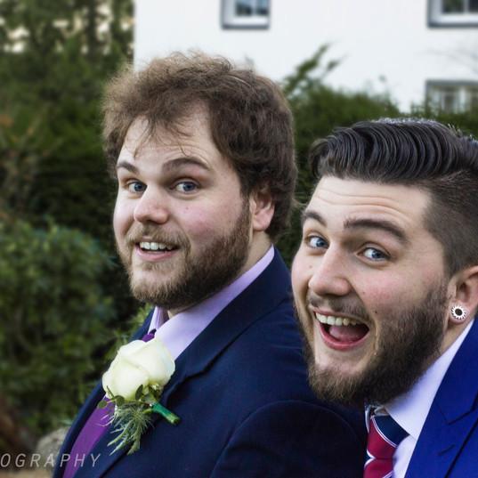 Ben and Aaron final.jpg