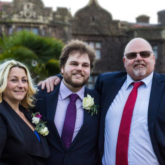 Ben, mum and dad.jpg