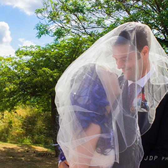 Under the veil jdp.jpg