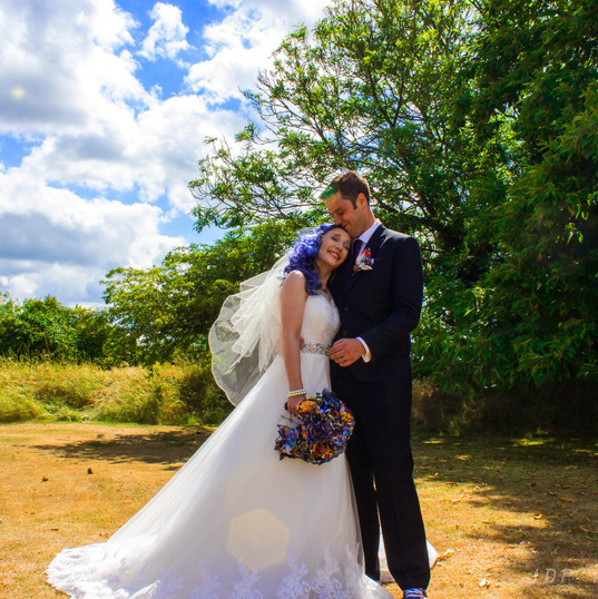 just married jdp.jpg