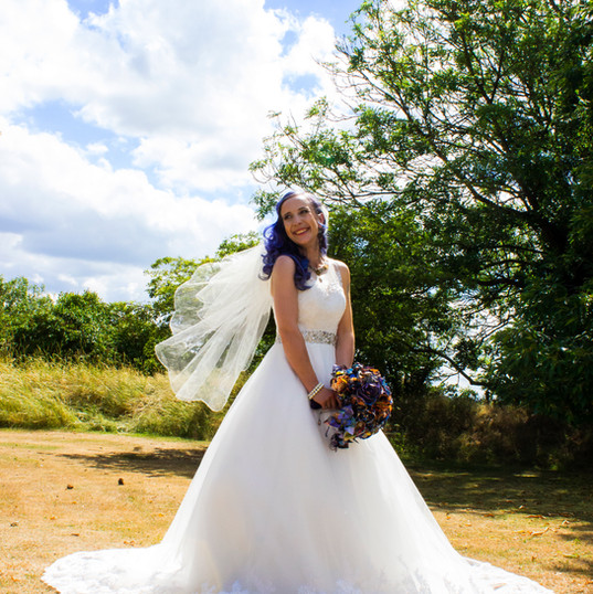 Bridejdp.jpg