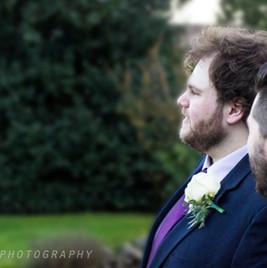 Aaron and Ben final.jpg