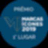 LogoMakr_7eWrLD.png