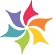 Somente Logo Nova Allegro Kids.png