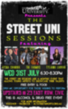 Street Uni Sessions July 2019.jpg