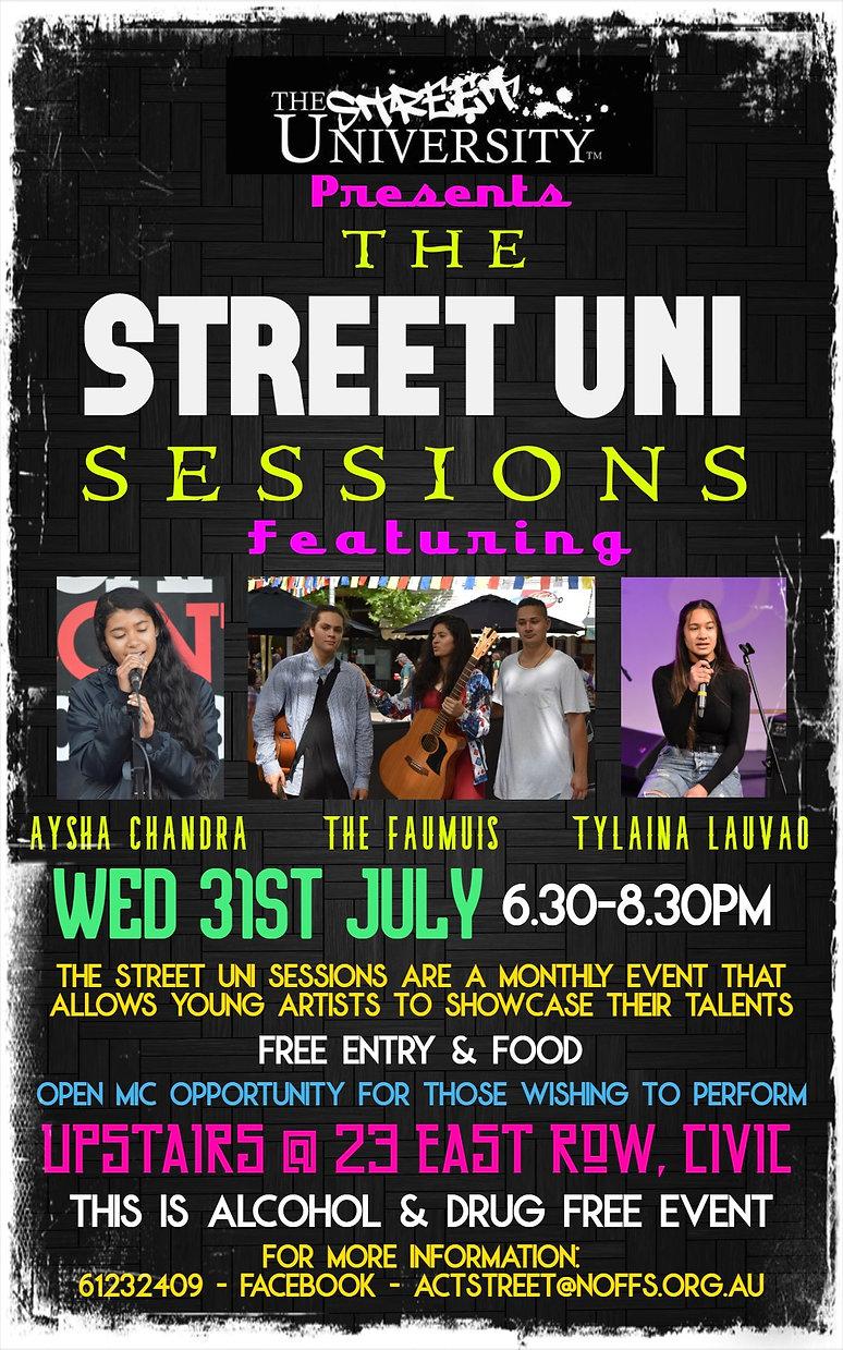 Street Uni Sessions July 2019.jpg