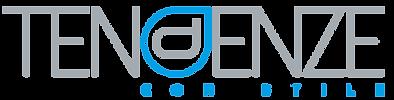 LogoTendenze.png