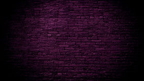 black-brick-background-pink-tint.jpg