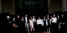 Gatsby-Premiere-Bows.JPG