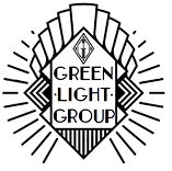 Green Light Group Productions