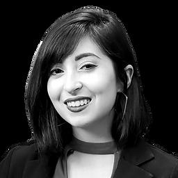 Danielle-Moore-Executive-Director