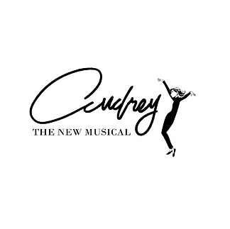 Audrey: The New Musical