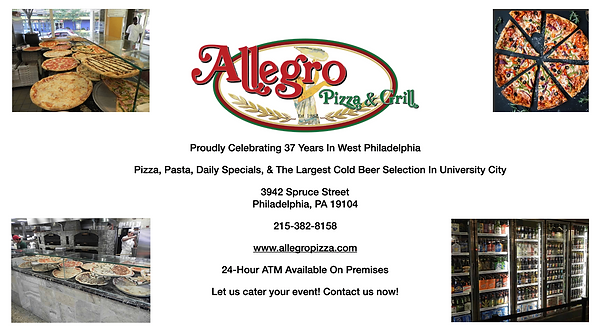 Allegro's Pizza Ad Draft.png
