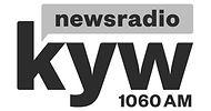 kyw-newsradio-logo-black-and-white.jpg