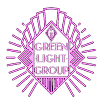 glg-logo-pink-square_edited.png