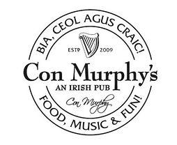 Con Murphy's Logo Option 2 (White).JPG