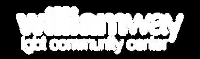 William Way Community Center Logo Option 3.png
