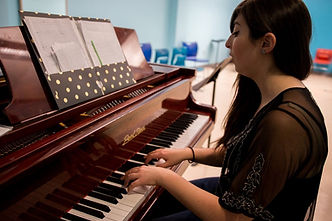 Danie at the Piano.jpg