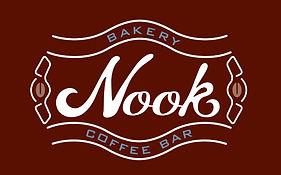 Nook Bakery Logo Red Option.JPG