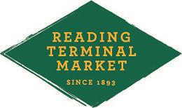 Reading Terminal Market Ad.jpg