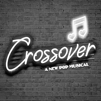 CROSSOVER: A New Pop Musical