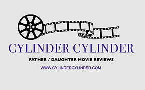 Cylinder Cylinder Logo.png