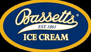 Bassett's Ad.png