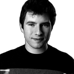 mikey-miller-headshot_edited_edited.png