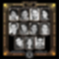 TGG Frame Updated 7.27 dates.jpg