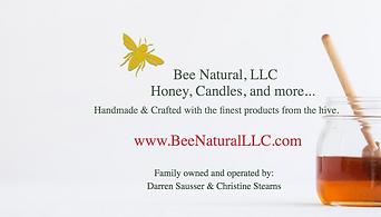 Bee Natural Logo.png