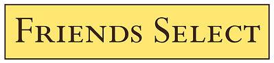 Friends Select Logo.jpg