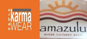 Amazulu Logo.png