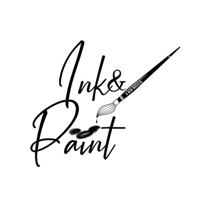 Ink & Paint: A New Musical