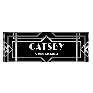 GATSBY: A New Musical