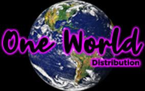 One World logo.jpg