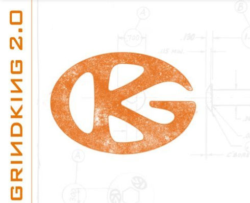 GK%2520logo_edited_edited.jpg