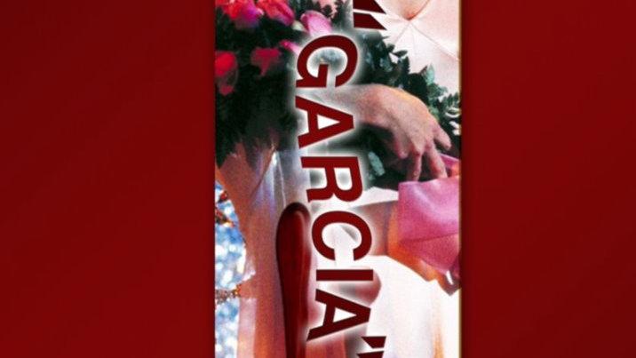 "Hand signed Al Garcia ""Prom Queen"" Pro Model 8.25"" Pre-Order"