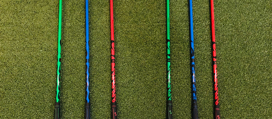 SUPERSPEED GOLF TRAINING SYSTEM REVIEW