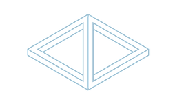 doubleinfinite-trianglewhite_edited_edit