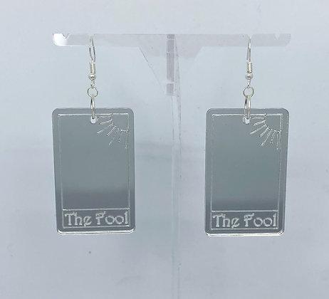 The Fools Mirror