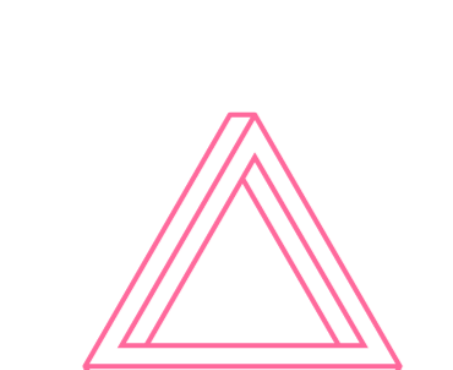 doubleinfinite-triangle_edited_edited_ed