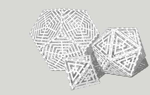 Hectichedron_edited.jpg