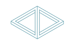doubleinfinite-trianglewhite_edited_edit