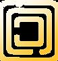 Logo_neu Kopie.png