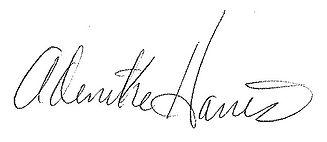 Adenike Signature.jpg